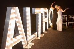 altro - company-name-in-lights