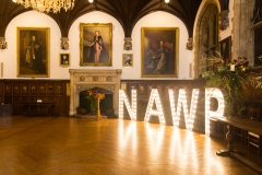 NAWP-event-large-light-up-letters