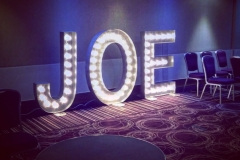 joe-name-in-giant-lights-illuminated-sign