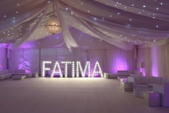 FATIMA-with-Rio-furniture