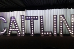 caitlin-name-in-giant-lights-illuminated-letters1600x900