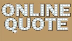 onlinequoteweddinglightupletters
